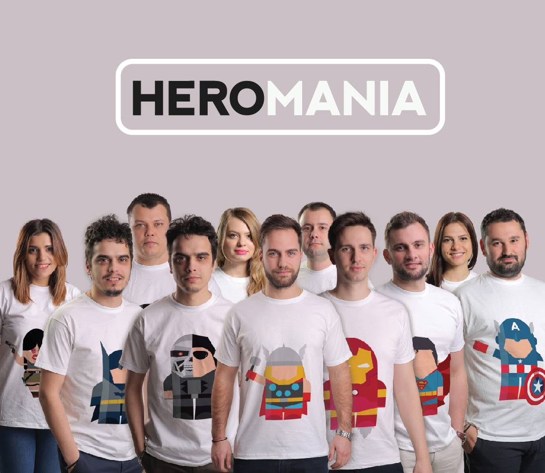 Super, Heroes, Superman, Thor, Ironman, Vendetta, Hulk, Spiderman, Captain America, Terminator, Manifesto, RoboCop, courage, faith, awesome, BroHouse, Heromania , Batman