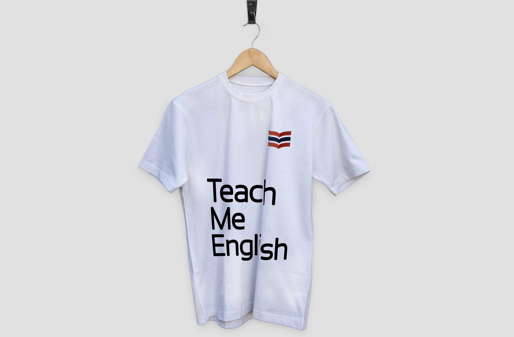 Teach, Me, English, language, centre, student, needs, goals, courses, help, prepare, exams, Bucharest, Alexandra Maria Parvuletu, future, study, work, teacher, job, UK, future, study, abroad