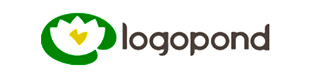 Logopond Logo Mentions