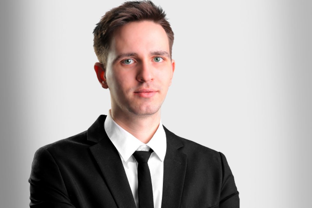 His main role is to design 3D rendering, architecture, virtual tours, animations just to achieve our clients goals