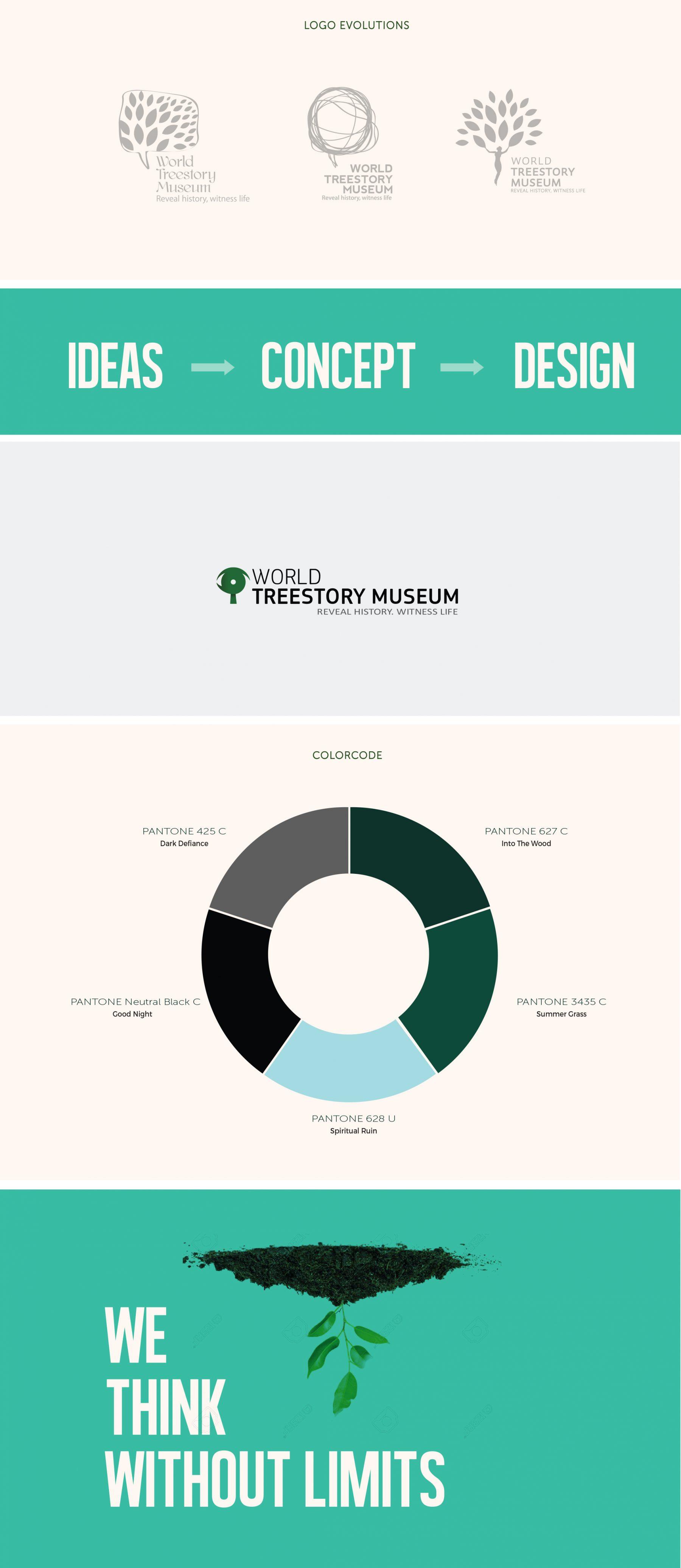 nature, competion, World Treestory Museum, british, competition, branding, broHouse, BroHouse