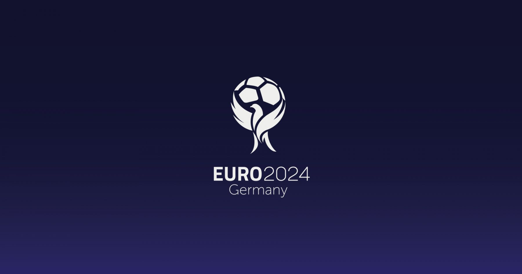 17th edition of the UEFA European Championship, Germany June – July 2024,Jovoto, football, reputation, logo, branding