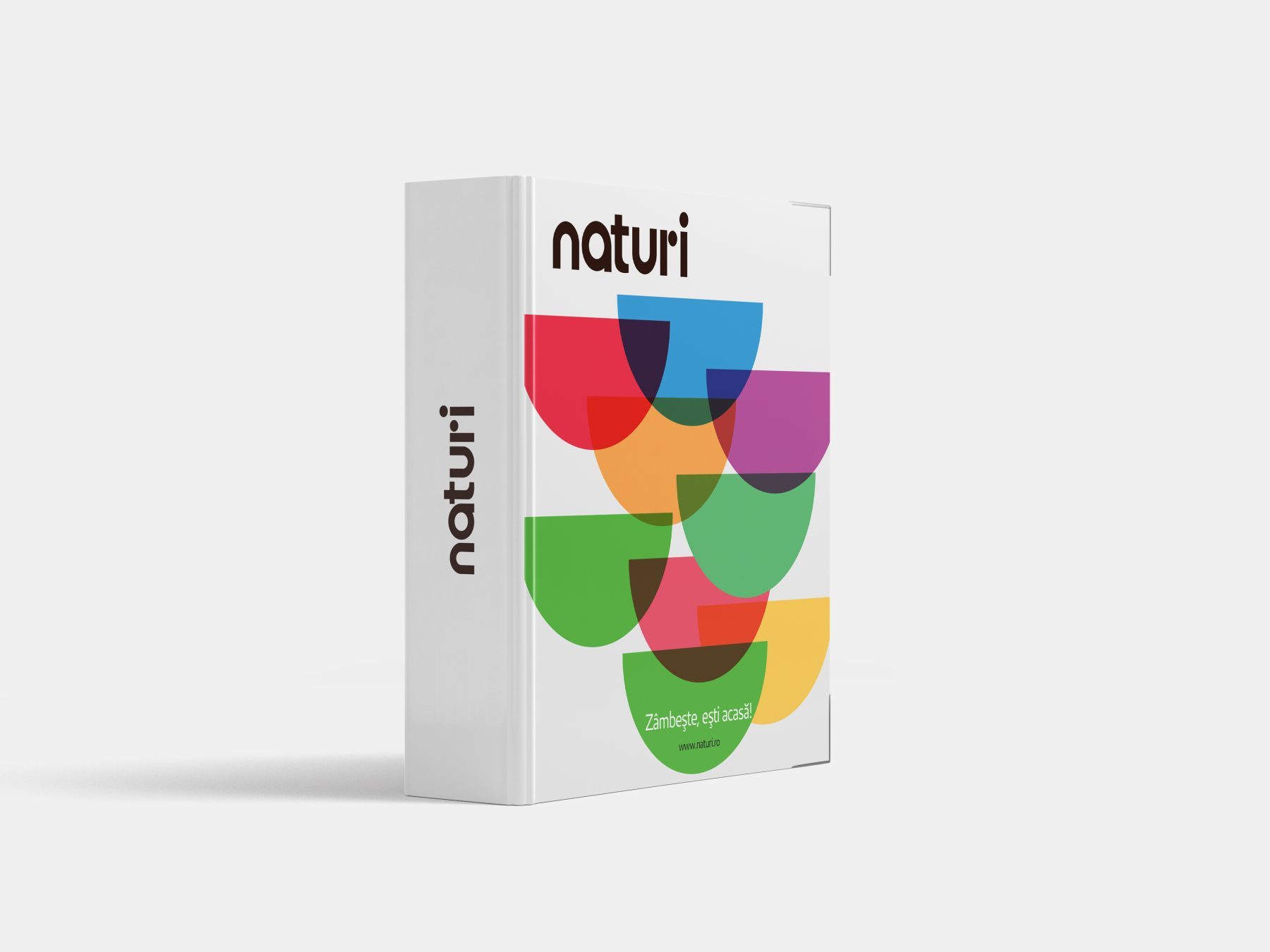Registru documente Naturi retea magazine Sanovita