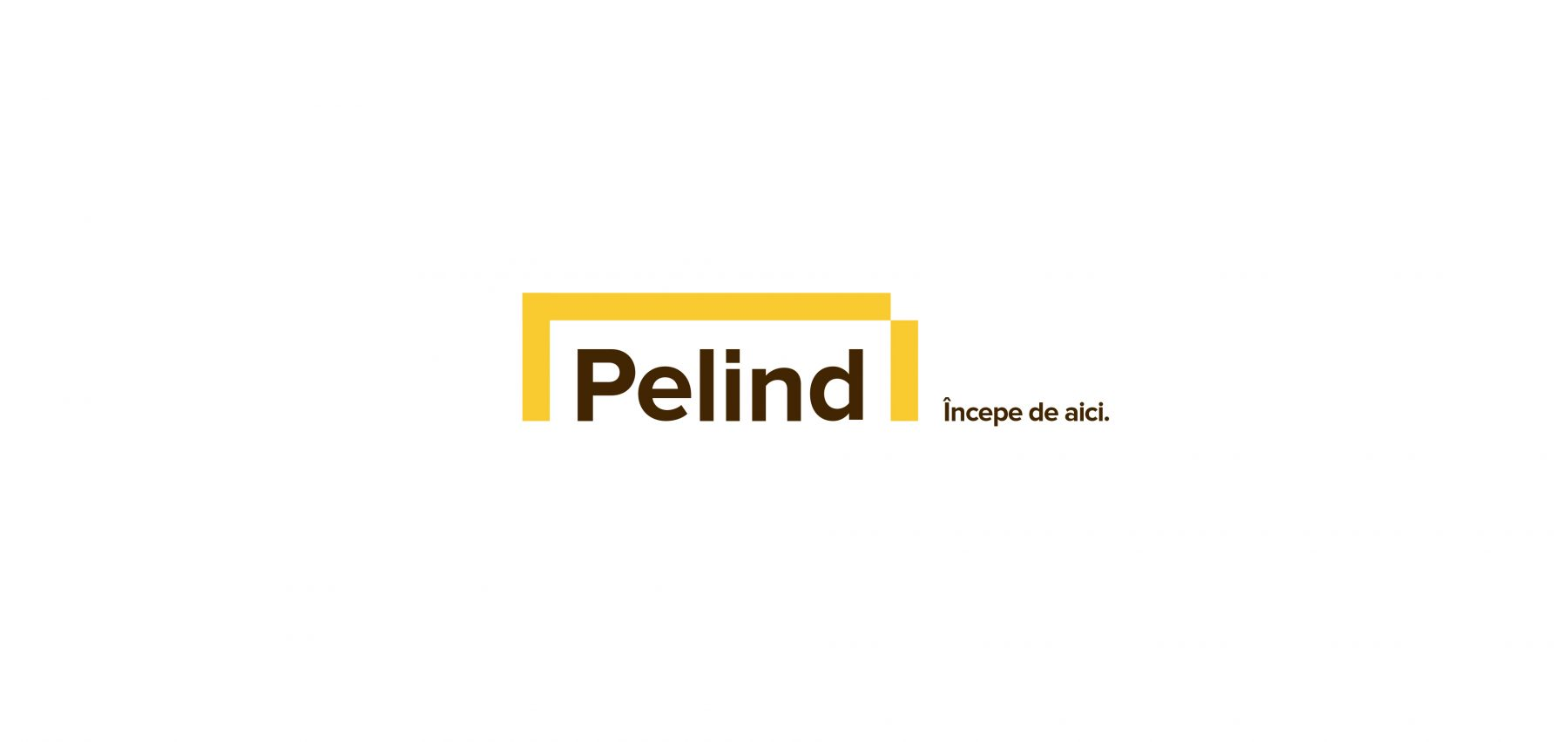 Pelind logo design | Rebranding