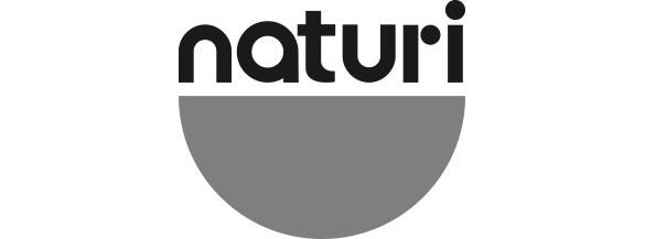 logo naturi