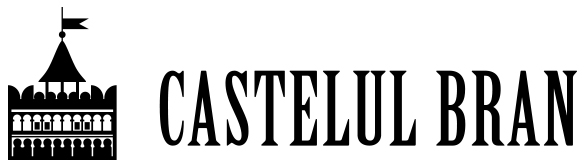 Bran Castle Logo