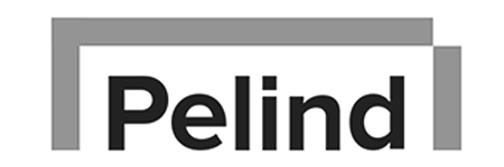 Pelind Logo