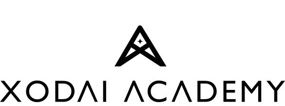 Xodai Academy Logo