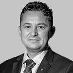 Catalin Soarece founder Sordony
